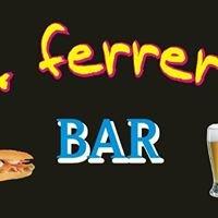 La Ferreria