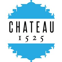 Chateau 1525