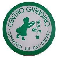 Garden Centro Giardino