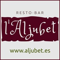 L'Aljubet RestoBar