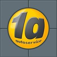 Autotechnik Waltemathe und Hahn GmbH - 1a autoservice -