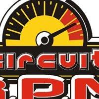 Circuit RPM