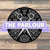 The Parlour Greeley