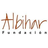 Fundación Albihar