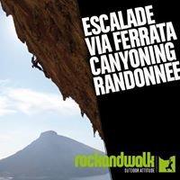 Rockandwalk