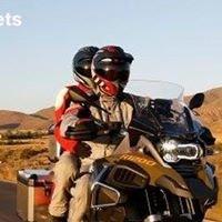 BMW Auto Sport Busquets