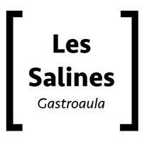 Les Salines GastroAula