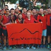 """IV Trail Volta al """"pantano"""" de Tibi"""