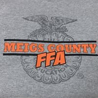 Meigs County FFA Chapter