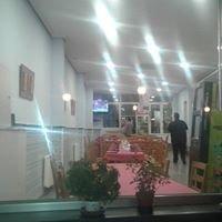 Bar Restaurante Estivella