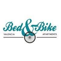 Bed & Bike Valencia