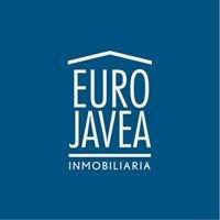Eurojavea Inmobiliaria