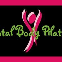 TOTAL BODY PILATES ALICANTE