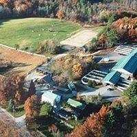 Riley's Farm Equestrian Center