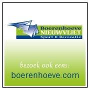 Boerenhoeve Nieuwvliet