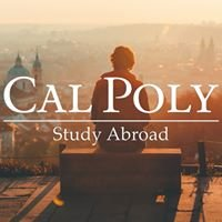 Cal Poly SLO Study Abroad