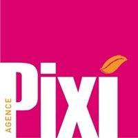 Agence PIXI