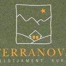 Casa Rural Terranova