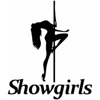 Showgirls Men's Club