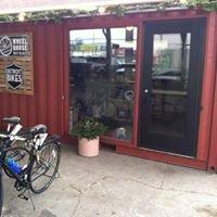Wheelhouse at Eastern Market