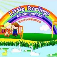 Little Darlings Kindergarten