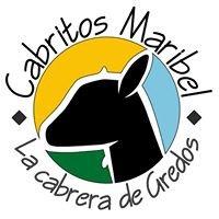 Cabritos Maribel