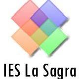 IES La Sagra