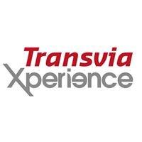 Viajes TransviaXperience