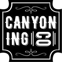 Canyoning Colorado