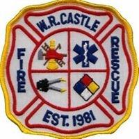 W.R. Castle Fire-Rescue