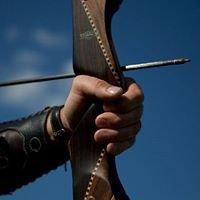 Longbow Hunter - Traditionelles Bogenschießen