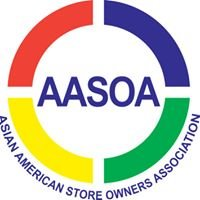 Asian American Store Owner Association