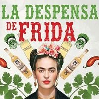 La Despensa de Frida