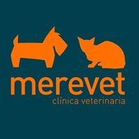Clinica Veterinaria MEREVET