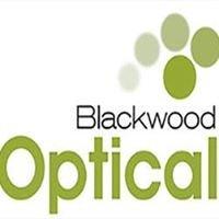 Blackwood Optical