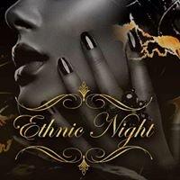 Desi Nights - UAE