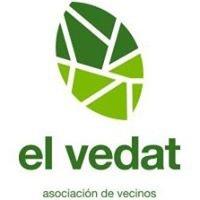 AVV El Vedat