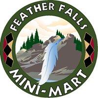 Feather Falls Mini Mart