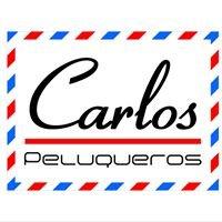 Carlos Peluqueros