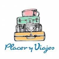 Placer y Viajes  #LIVEyourDreams