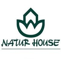 NaturHouse Voghera Via Garibaldi 62