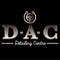 Dac Car Detailing