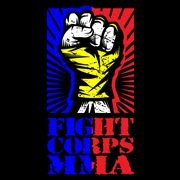 Fight Corps MMA