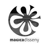 Magica Disseny