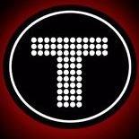 TWENTY (Oficial)