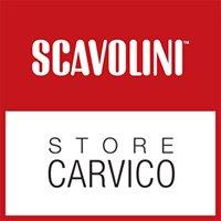 Scavolini Store Carvico