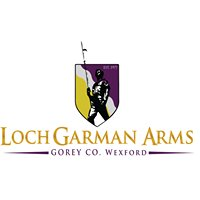 Loch Garman Arms