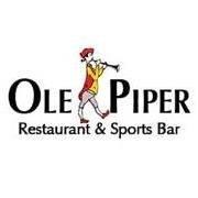 Ole Piper Restaurant & Sports Bar