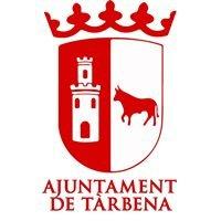 Ajuntament de Tàrbena