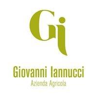 Azienda Agricola Giovanni Iannucci